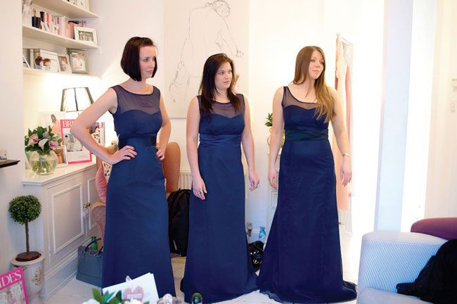 real-life-bridesmaid-dress-shopping-at-maids-to-measure-Maids_to_Measure_WIM-76