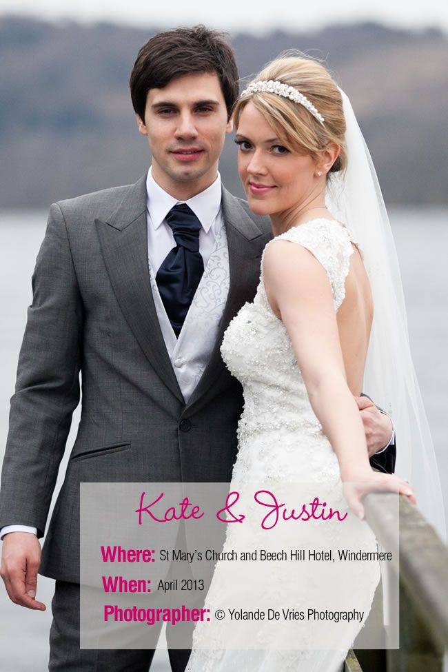 real-wedding-kate-justin-featured