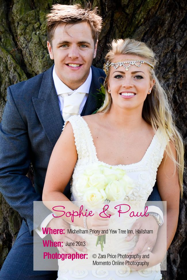 real-wedding-sophie-paul-featured