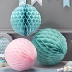 save-last-minute-reception-details-wedding-ideas-shop-Honeycomb-pom-poms-£4.79
