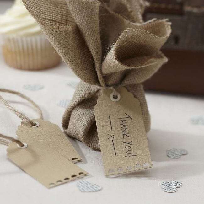 save-last-minute-reception-details-wedding-ideas-shop-Vintage-favour-tags-£1.60