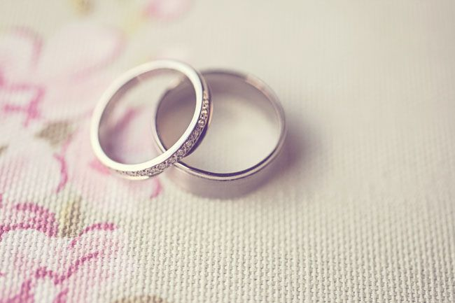 should-both-partners-wear-engagement-rings-we-ask-77-diamonds-ring-diamonds-katymelling.com