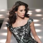 social-occasions-by-mon-cheri-is-perfect-for-glamorous-mums-214838_BK-WH_CRP_077-feat