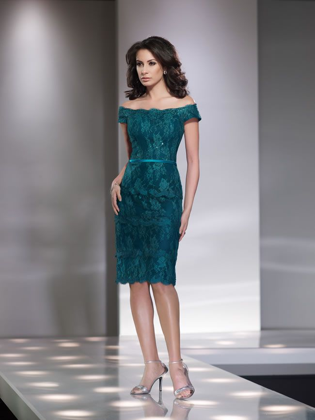 social-occasions-by-mon-cheri-is-perfect-for-glamorous-mums-214840_010