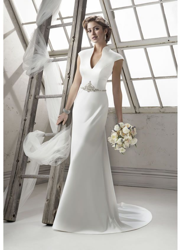sottero-midgley-2014-collection-style-4sc944-constance