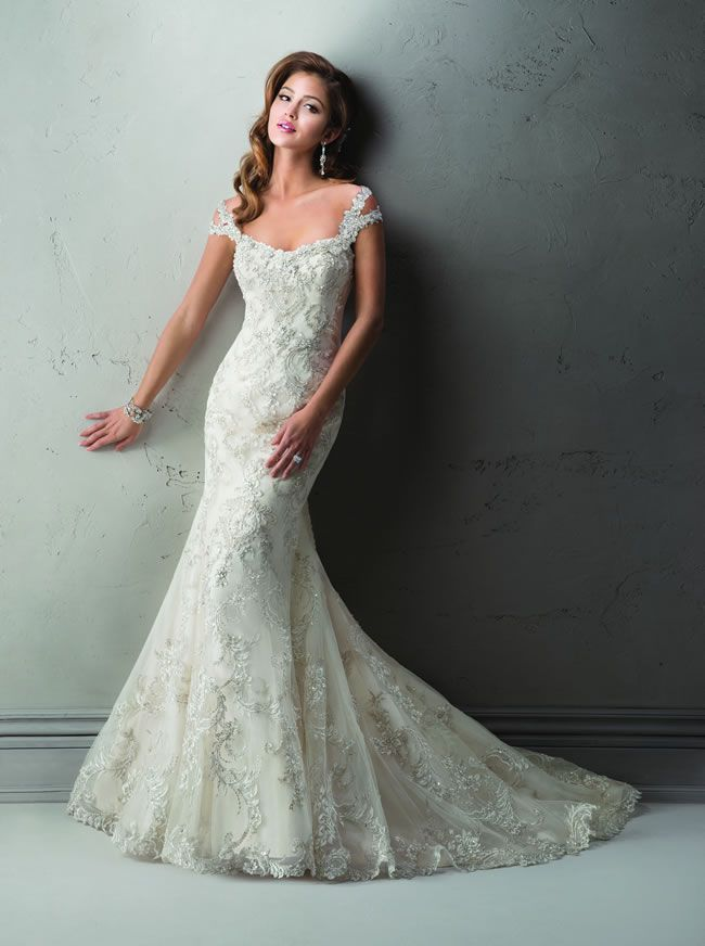 sottero-midgley-2014-collection-style-4sc963-ettiene