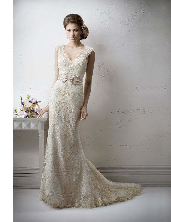 sottero-midgley-2014-collection-style-4sc982-marisol