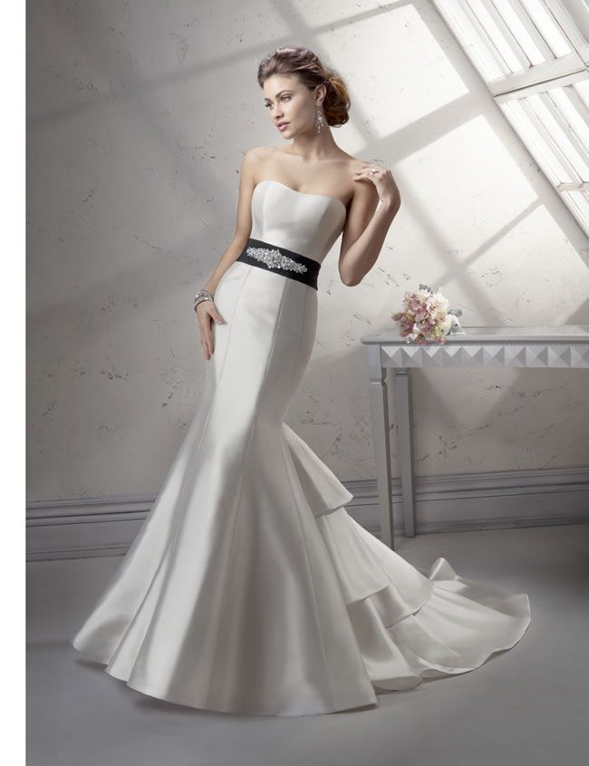 sottero-midgley-2014-collection-style-4ss958-vivien