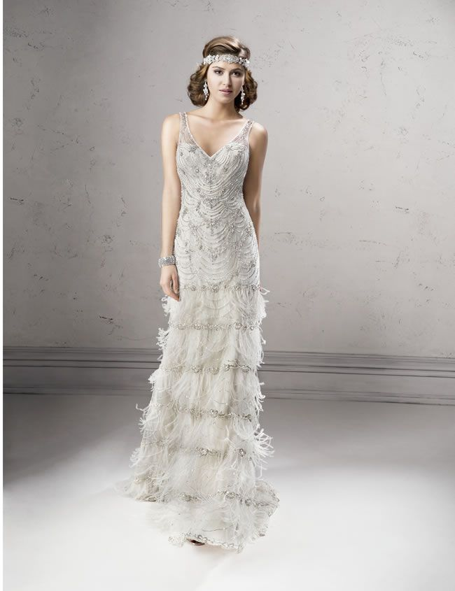 sottero-midgley-2014-collection-style-4st048-shauna