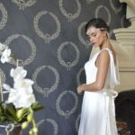 take-a-sneak-peak-at-the-new-ivory-co-2015-collection-at-boa-boutique-tigerlily