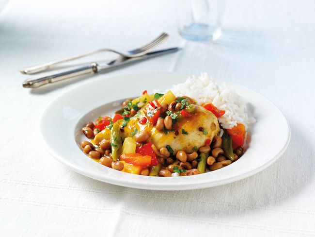 tasty-52-recipes-from-lighterlife-fast-every-b2b-should-try-Caribbean-Chicken