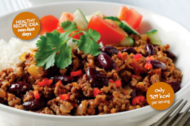 tasty-52-recipes-from-lighterlife-fast-every-b2b-should-try-SPEEDY-CHILLI-CON-CARNE