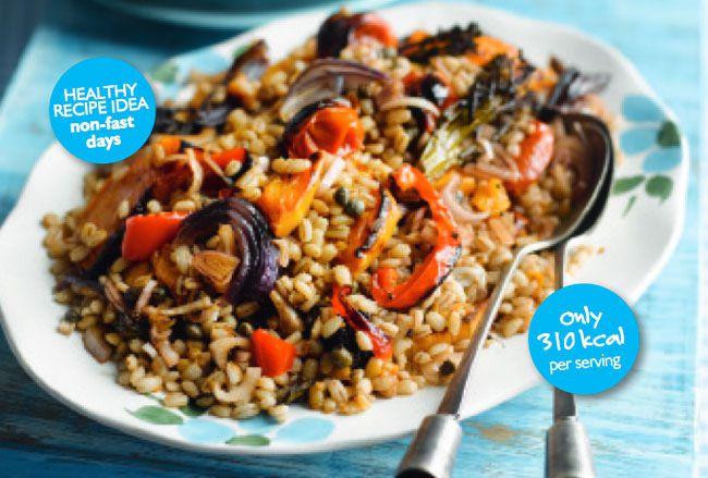 tasty-52-recipes-from-lighterlife-fast-every-b2b-should-try-Speedy-roasted-veg