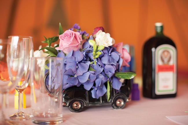 Voytek Chrapek at london-weddingphotographer.com