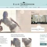 watch-before-you-buy-with-ellie-sandersons-new-dress-videos-Suzanne-Neville-at-Ellie-Sanderson