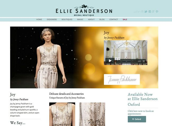 watch-before-you-buy-with-ellie-sandersons-new-dress-videos-jenny