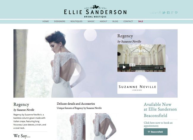 watch-before-you-buy-with-ellie-sandersons-new-dress-videos-suzanne