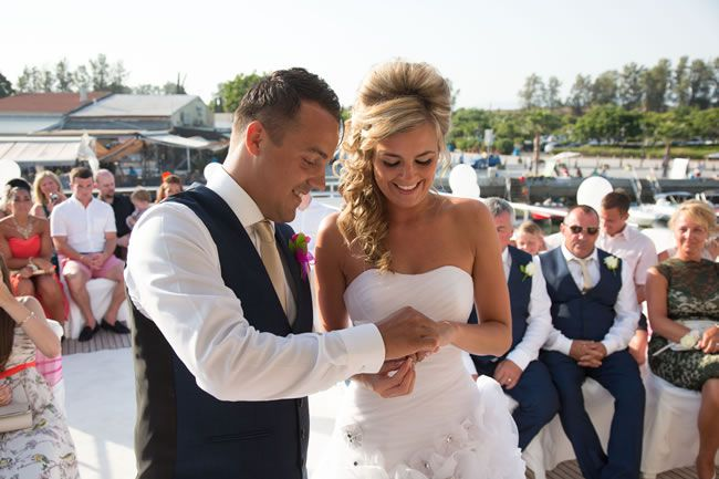 we-love-leanne-and-georgies-glamorous-yacht-wedding-in-sunny-cyprus-0117