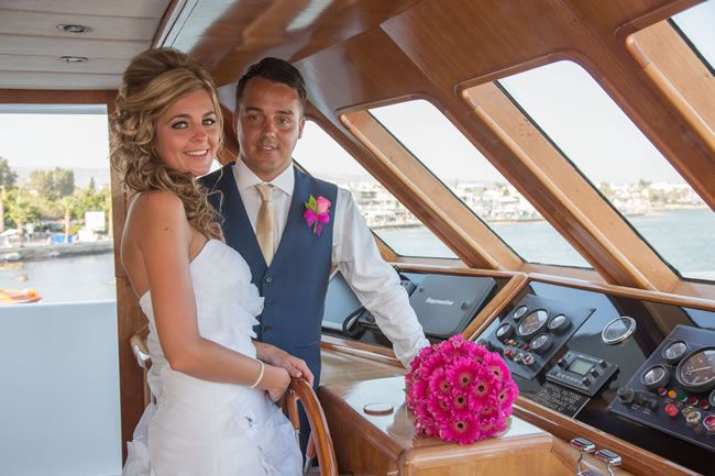 we-love-leanne-and-georgies-glamorous-yacht-wedding-in-sunny-cyprus-0165