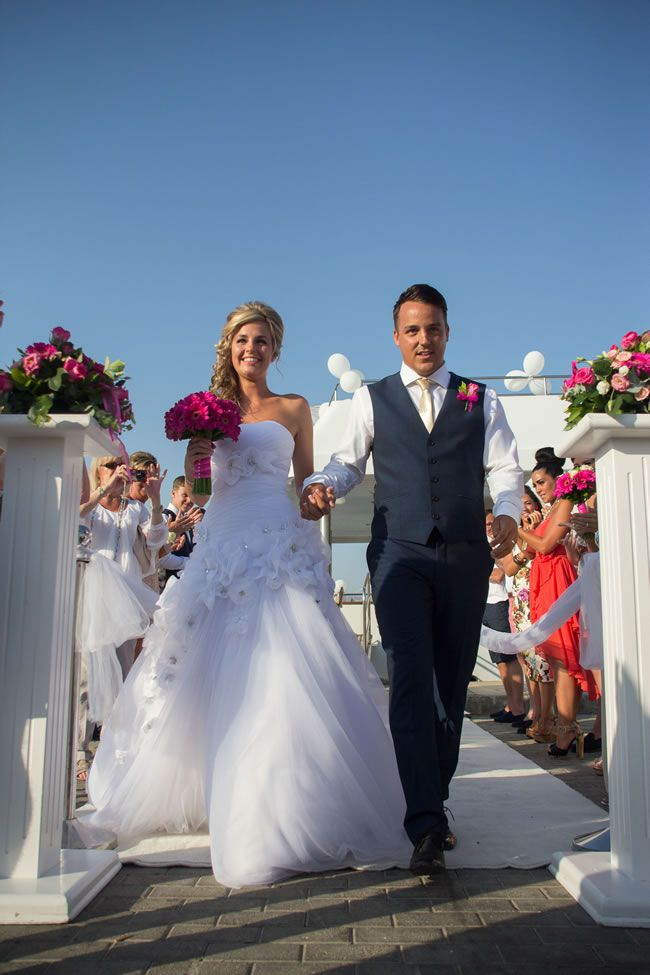 we-love-leanne-and-georgies-glamorous-yacht-wedding-in-sunny-cyprus-0187