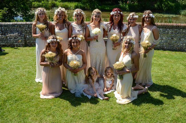 we-love-sophie-and-pauls-flower-filled-festival-wedding-zarapricephotography.com-momento-online.com--304