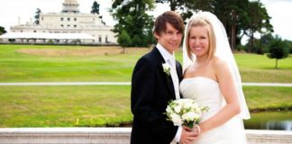 why-our-wedding-venue-rocked-real-brides-reveal-all-grayroebuck.co.uk-featured