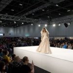 win-1-of-10-pairs-of-tickets-to-the-north-east-wedding-show-catwalk