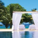 win-a-magical-honeymoon-in-mauritius-worth-4000-feat
