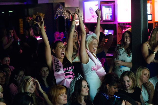 win-a-sexy-hen-night-worth-over-500-with-forbidden-nights-hencrowd