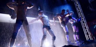 win-a-sexy-hen-night-worth-over-500-with-forbidden-nights-rain