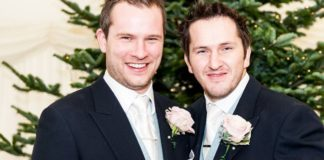 winter-wedding-read-these-style-tips-for-your-groom-bigeyephotography.co.uk4