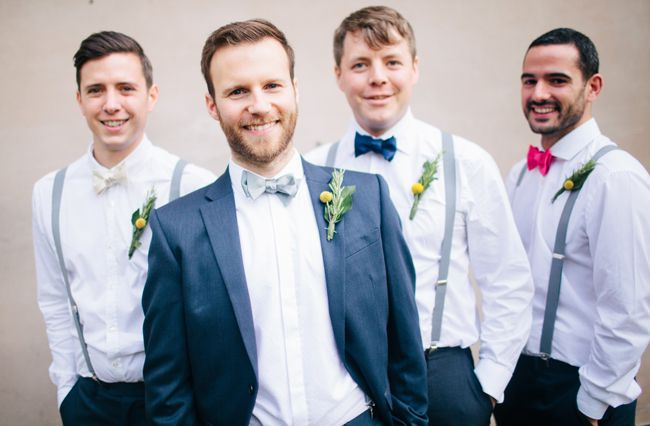 winter-wedding-read-these-style-tips-for-your-groom-mikiphotography.co.uk