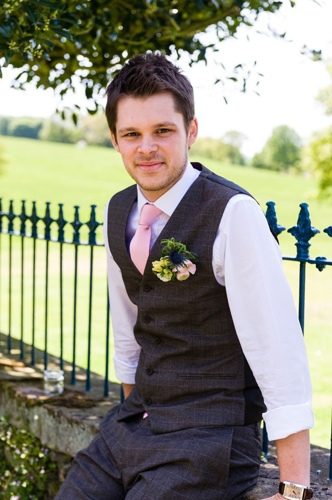 winter-wedding-read-these-style-tips-for-your-groom-shoot-lifestyle.co.uk-LD-147