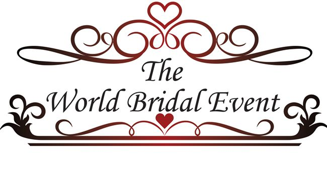 world-bridal-event-logo