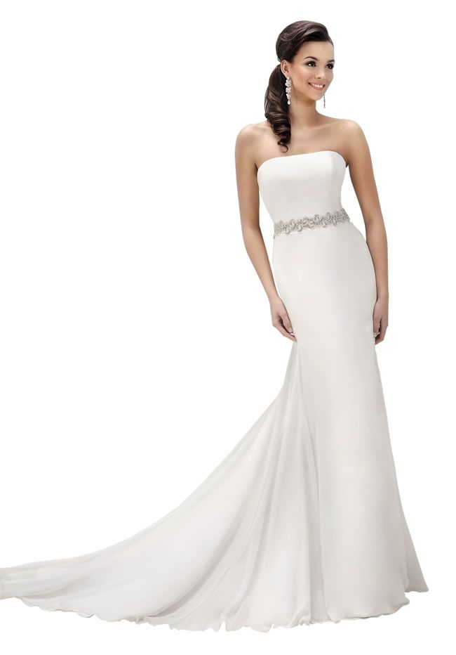 10-simple-dresses-agnesbridal.com 11799