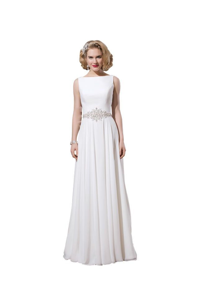 10-simple-dresses-justinalexanderbridal.com 8733_020