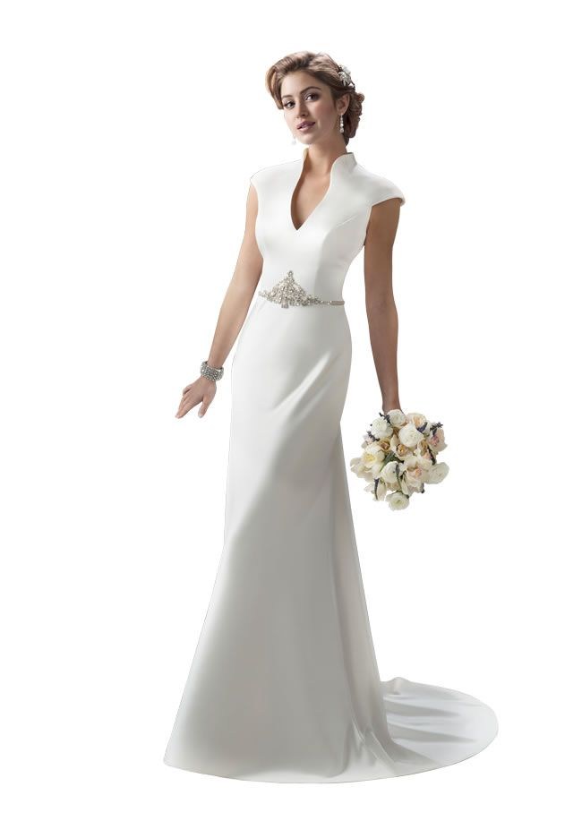 10-simple-dresses-maggiesottero.com 4SC944_Constance_Main (2) copy