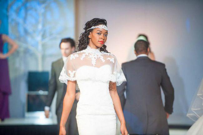 10-unmissable-wedding-ideas-at-bliss-wedding-shows-catwalk