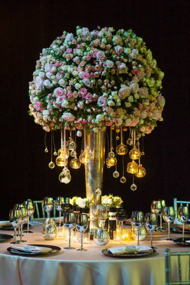 10-unmissable-wedding-ideas-at-bliss-wedding-shows-table