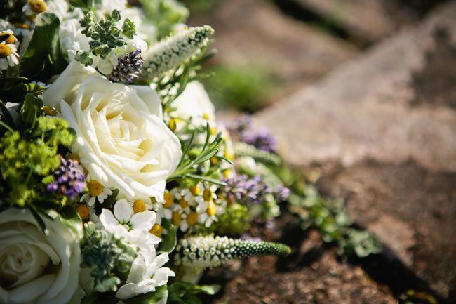 10 wedding keepsakes- kristyfield.co.uk   Hannah Tom Murdoch Wedding Kristy Field Photography-205