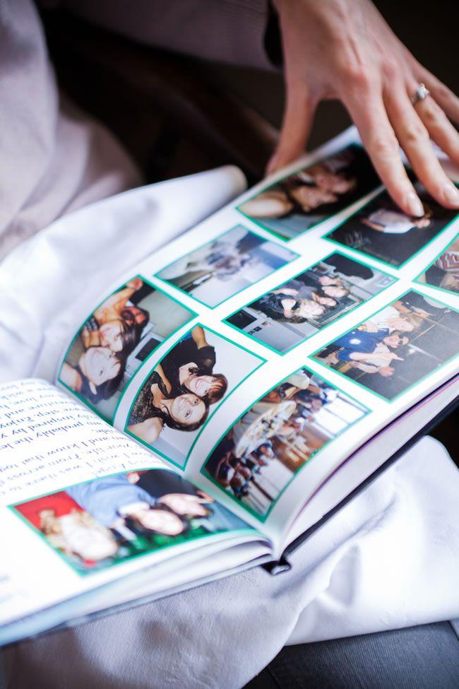 10 wedding keepsakes-sarahleggephotography.co.uk  Wedding-144