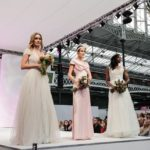15-pairs-of-tickets-to-the-birmingham-national-wedding-show-to-win-catwalk