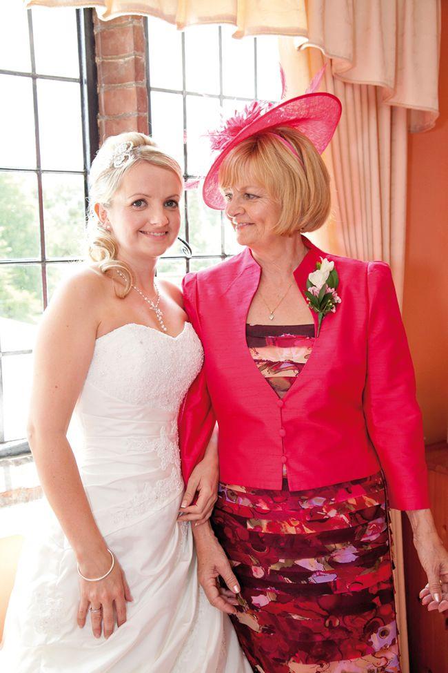 30-wedding-fails-blincpicsphotography.com HAS0106
