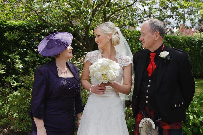 30-wedding-fails-blueskyphotography.co.uk BEARD_086