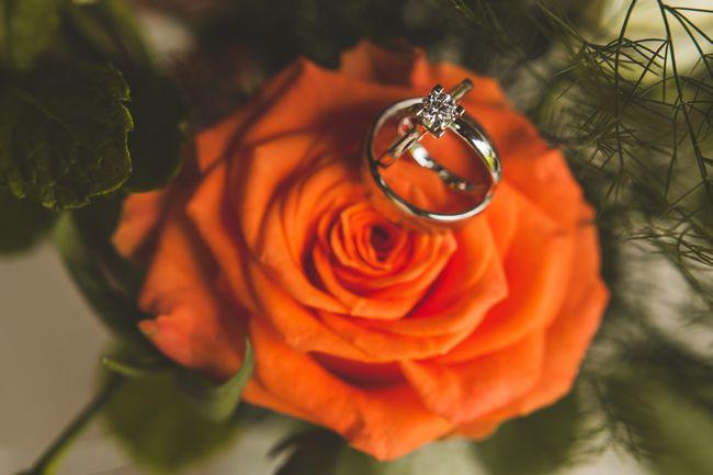 30-wedding-fails-chrisbarberphotography.co.uk BeckyPhil-470