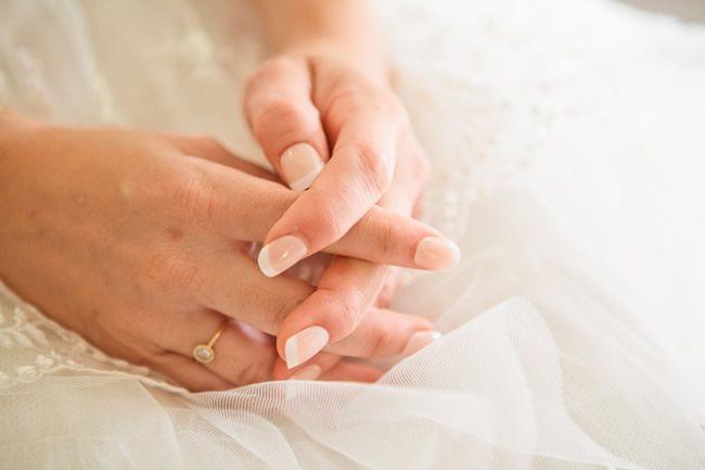 30-wedding-fails- kristyfield.co.uk Hannah Tom Murdoch Wedding Kristy Field Photography-021