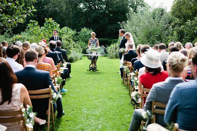 30-wedding-fails- kristyfield.co.uk Hannah Tom Murdoch Wedding Kristy Field Photography-069