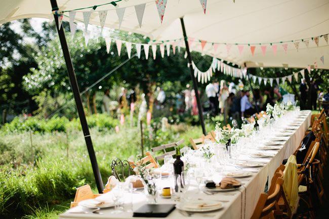 30-wedding-fails- kristyfield.co.uk Hannah Tom Murdoch Wedding Kristy Field Photography-119
