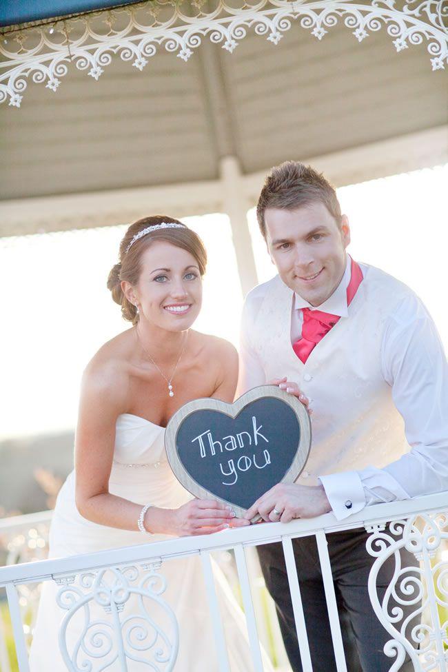 30-wedding-fails-mirrorimaging.co.uk mirror Imaging Photography226 copy
