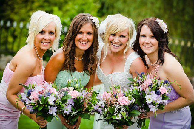 30-wedding-fails-oliverandruth.com CNV00258